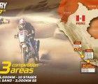 2019-dakar-rally-peru