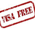 Citizens of India can travel visa free to Peru