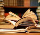 Miraflores bookstores open until midnight to celebrate the World Book Day