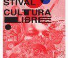 Festival Cultura Libre 2017 in San Isidro, Lima