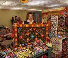 Ruraq Maki: Handmade Art & Craft Fair in Lima 2017
