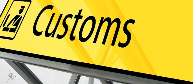 Peruvian customs regulations - detailed information about what you can and can't bring into the country