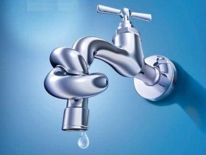 Sedapal cuts off water supply in 6 districts of Lima due to repairs on a main water line