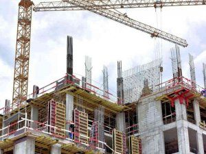 The housing deficit in Metropolitan Lima rises to over 600,000 units