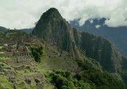 Peru Hidden Treasure - Spanish version (Full)