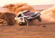 Preview Show - Dakar Rally 2019 - Peru